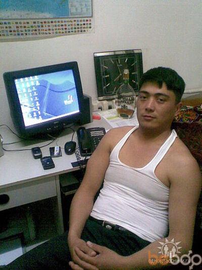 Фото мужчины 998937802217, Андижан, Узбекистан, 34