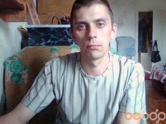 Фото мужчины колек, Мурманск, Россия, 34
