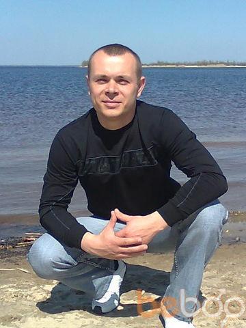 Фото мужчины sedoi, Черкассы, Украина, 40
