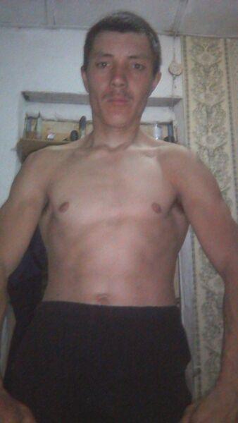 Фото мужчины Олег, Алматы, Казахстан, 30