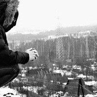 Фото мужчины Олег, Брест, Беларусь, 26