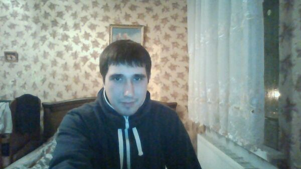 Фото мужчины Андрей, Воронеж, Россия, 30