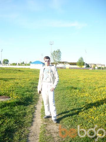 Фото мужчины Немец, Солигорск, Беларусь, 32