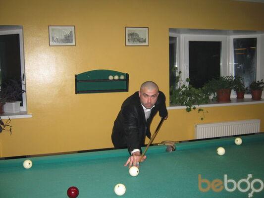 Фото мужчины VOVA, Кишинев, Молдова, 32
