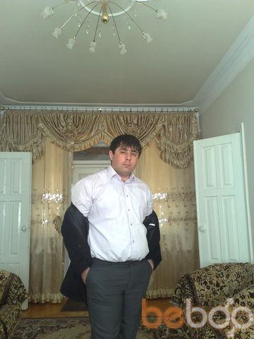 Фото мужчины Читай анкету, Баксан, Россия, 29