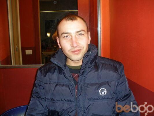Фото мужчины vasika8282, Турин, Италия, 28
