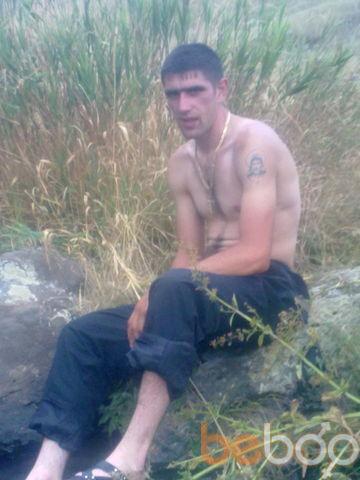 Фото мужчины ruso, Гюмри, Армения, 32