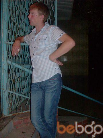 Фото мужчины sergei, Таганрог, Россия, 30