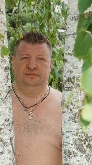 Фото мужчины Геннадий, Новый Уренгой, Россия, 50