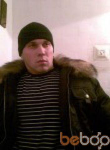 Фото мужчины vens, Мозырь, Беларусь, 34