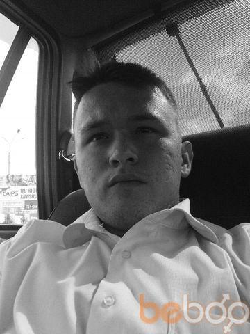 Фото мужчины vduvanchik, Ташкент, Узбекистан, 27