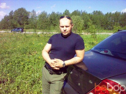 Фото мужчины kubometr, Санкт-Петербург, Россия, 32