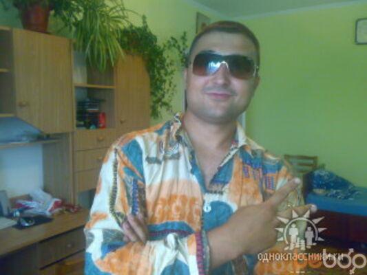 Фото мужчины tainyiintim, Одесса, Украина, 33