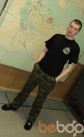 Фото мужчины Maksim, Петрозаводск, Россия, 27