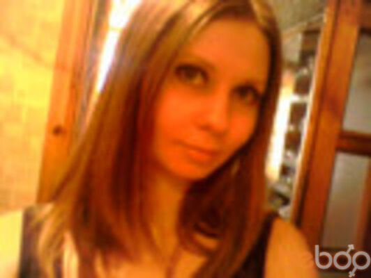 Фото девушки Анюта, Киев, Украина, 35