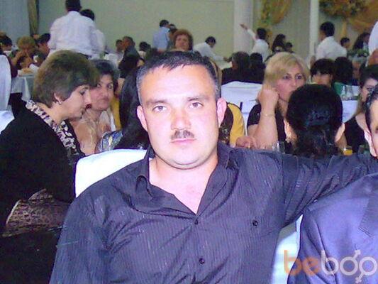 Фото мужчины conibravo, Баку, Азербайджан, 41