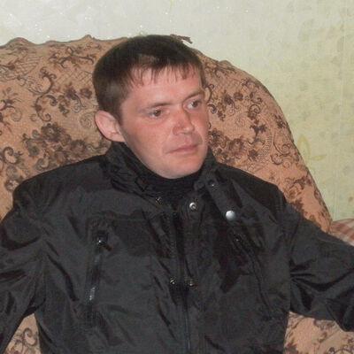 Фото мужчины Ренат, Пермь, Россия, 34