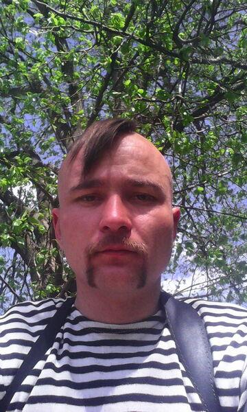 Фото мужчины Василий, Шепетовка, Украина, 26