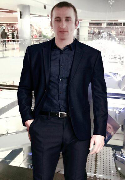 Фото мужчины Роман, Кишинев, Молдова, 35