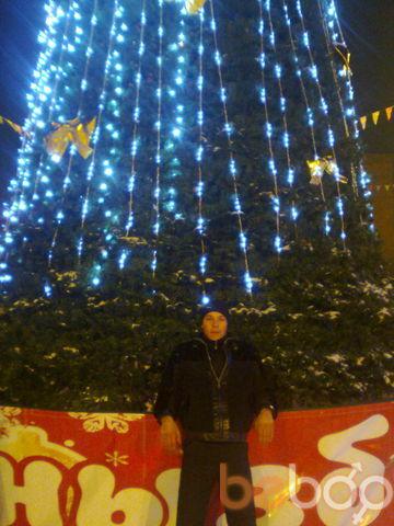 Фото мужчины страсный, Шахтинск, Казахстан, 28