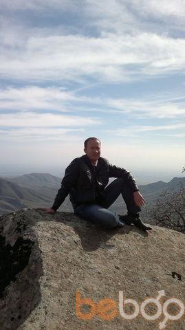 Фото мужчины top112, Карши, Узбекистан, 35
