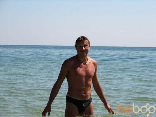 Фото мужчины jivvy, Киев, Украина, 42