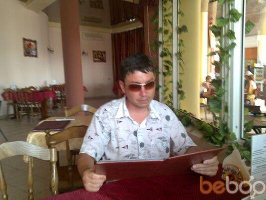 Фото мужчины 3xxx3, Кишинев, Молдова, 41