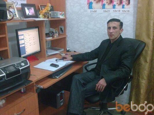 Фото мужчины VUQARCIK, Баку, Азербайджан, 40