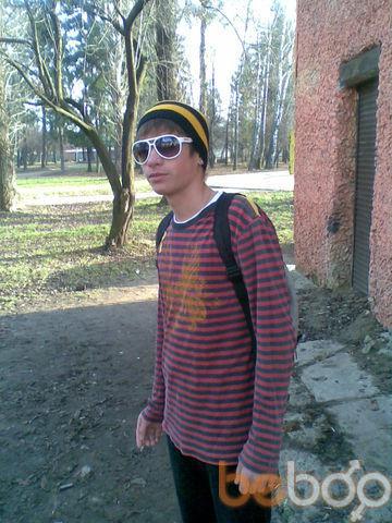 Фото мужчины artik, Львов, Украина, 24
