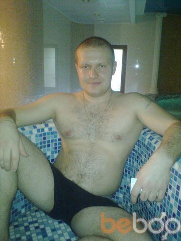 Фото мужчины Lex1925, Тула, Россия, 34