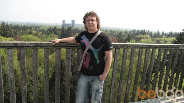 Фото мужчины Alex, Воронеж, Россия, 31