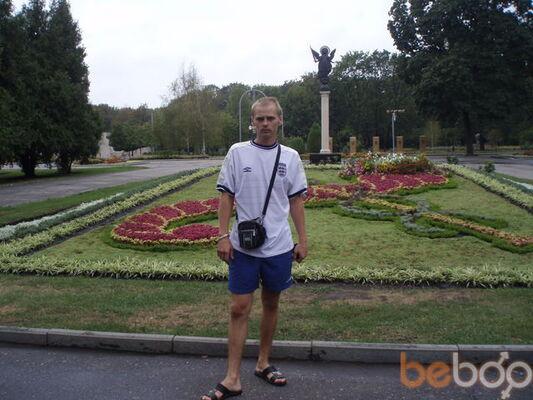 Фото мужчины denlee83, Мариуполь, Украина, 33