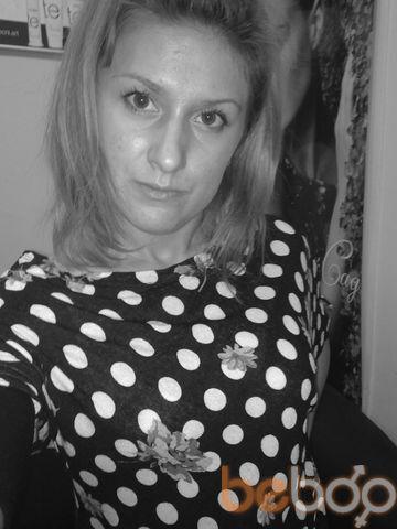 Фото девушки sweetgirl, Москва, Россия, 27