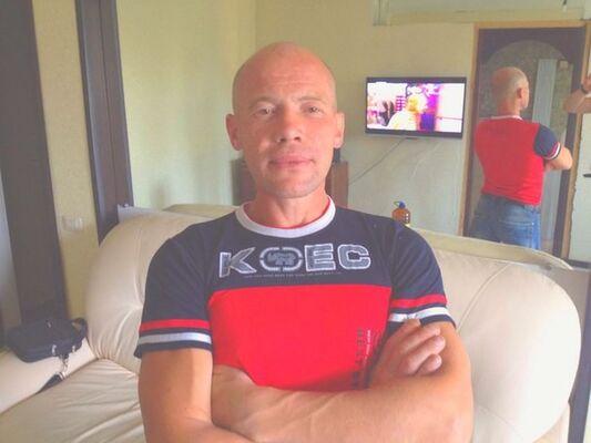 Фото мужчины михаил, Киров, Россия, 39