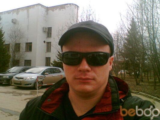 Фото мужчины Семен, Екатеринбург, Россия, 37