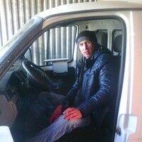 Фото мужчины Павел, Коркино, Россия, 24