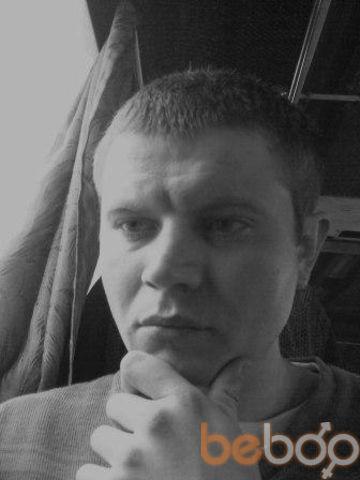 Фото мужчины everest, Львов, Украина, 31