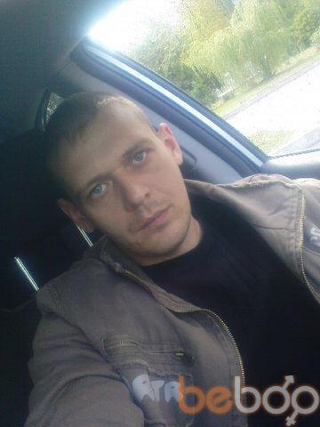 Фото мужчины icik, Кривой Рог, Украина, 38