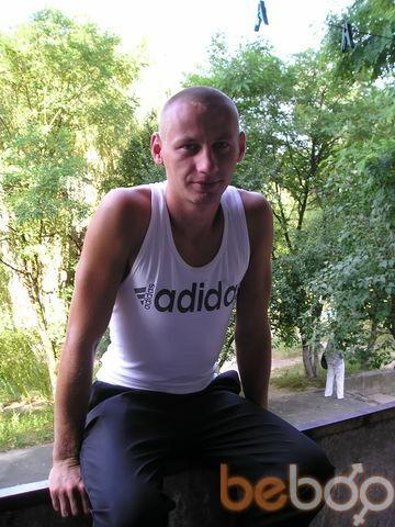 Фото мужчины вано, Мозырь, Беларусь, 29