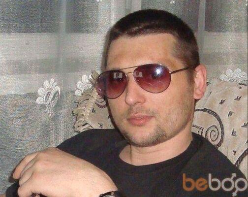 Фото мужчины Толик, Южноукраинск, Украина, 35