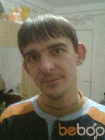 Фото мужчины wurik, Ивано-Франковск, Украина, 31