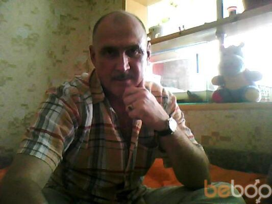 Фото мужчины рояль, Химки, Макао, 61
