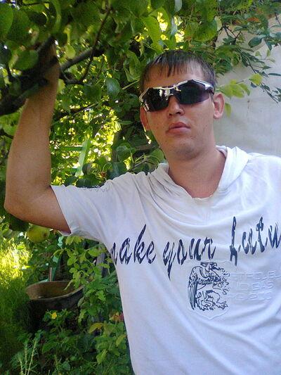 Фото мужчины руслан, Луганск, Украина, 29