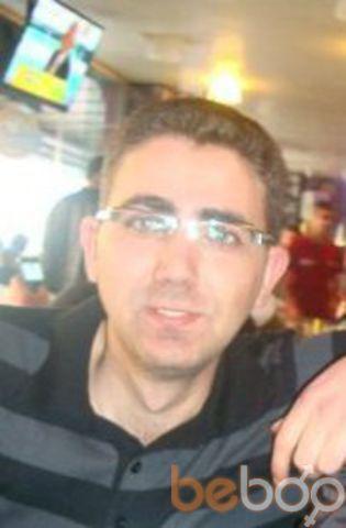 Фото мужчины alafornz, Ortakoy, Турция, 31