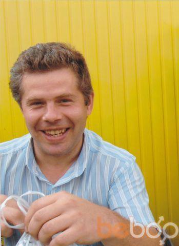 Фото мужчины vava, Житомир, Украина, 47