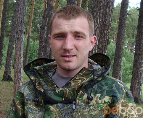 Фото мужчины ALEXANDOR, Томск, Россия, 33