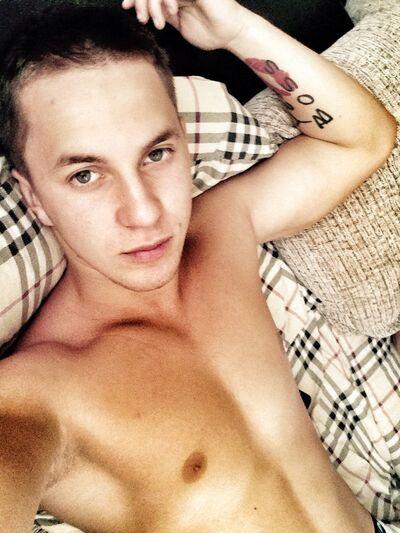Фото мужчины Анатолий, Астрахань, Россия, 25