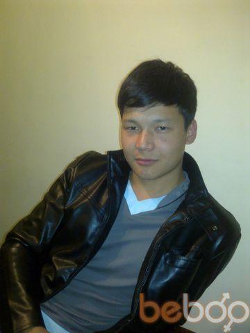 Фото мужчины nurs, Алматы, Казахстан, 28