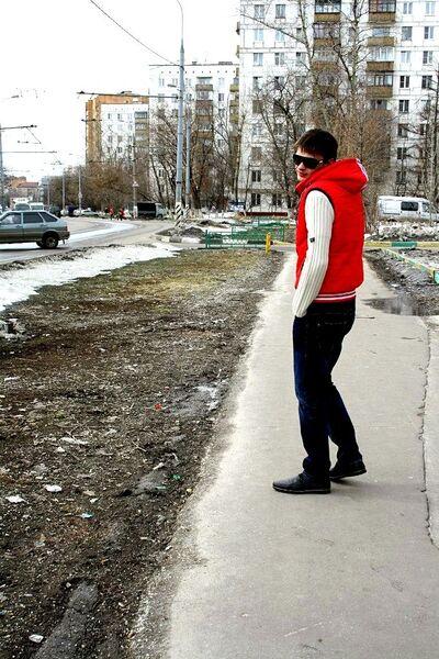 Фото мужчины Николай, Бобруйск, Беларусь, 26