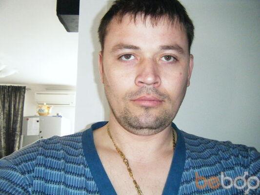 Фото мужчины alinion, Вишневка, Молдова, 41